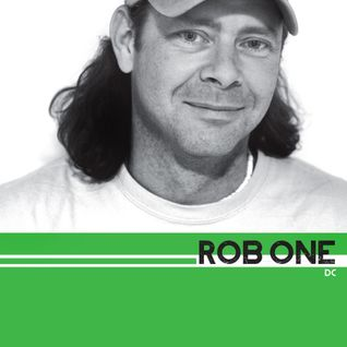 Rob One: FTA Spotlight: V003