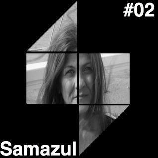 Samazul #02