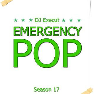 Emergency POP (Season 17)