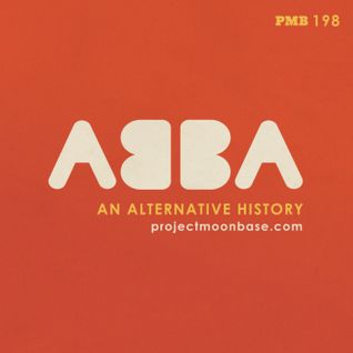 PMB198: ABBA An Alternative History