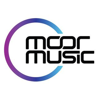 Andy Moor - Moor Music Episode 168 (04.27.2016)