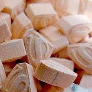 Consumo de drogas en fiestas: Sergio Saracco - Toxicólogo