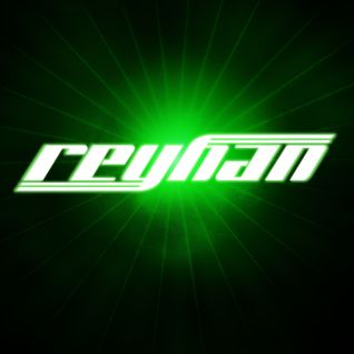 Reyhan - Indonesia In The Mix 001 (ah.fm)