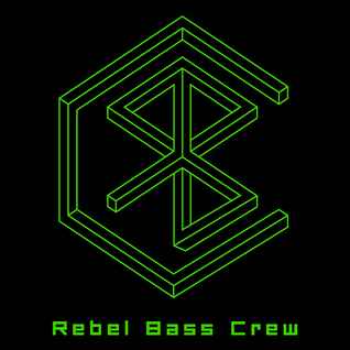 RebelBassDubz Vol.3-b.kov