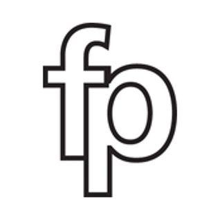 Farpoint Recordings Special
