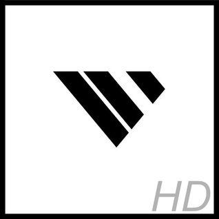 iTunes: [qt-records.com] HD AUDIO Podcast | Episode 9 by DJ Geronimo