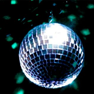 @ Guest Mix for Nu-Disco - Your Disco Page