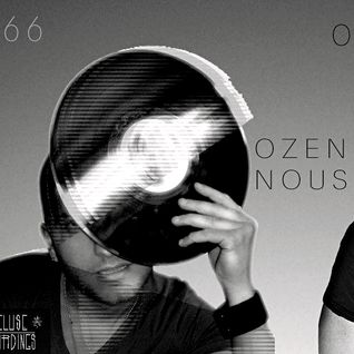El sonido de la Isla Guest Mix introducing Ozen Nouse - Radio Biza Fm 97.3