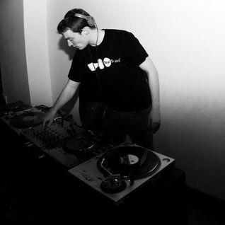 Real Sound Radio with Doug Cooney - 24 / 9 /14