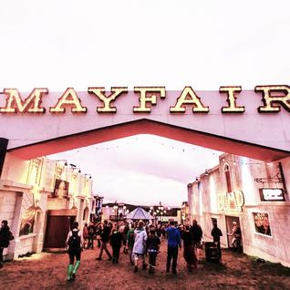 BoomTown Podcast - Mayfair 2016