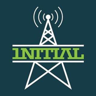 Initial Radio 17/ 06/ 2014