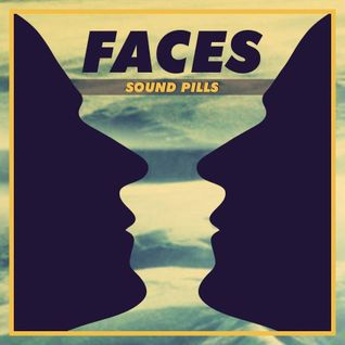 Faces - Sound Pills Part 2 [December 26 2013] on Pure.FM (Best Of 2013)