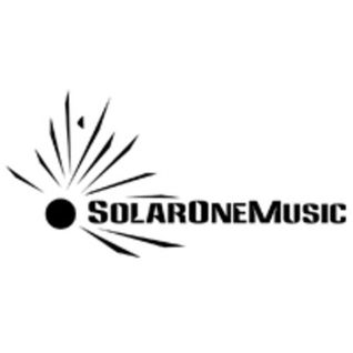 Dark Science Electro presents: Solar One Music