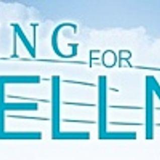Mensaje Susan Seidman - Coaching Espiritual 2015
