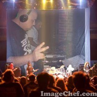 DJ READI TUESDAY MIX