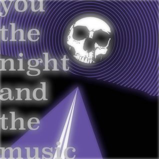 You, the Night and the Music #156