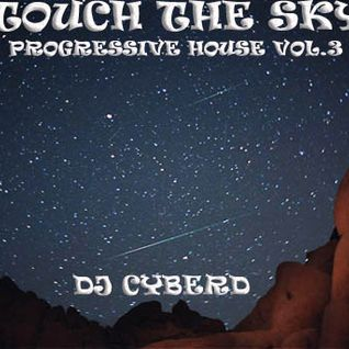 Touch The Sky (Progressive House Vol.3)