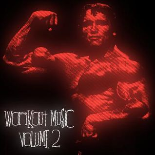 Workout Music Volume Two