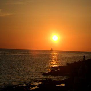 Summer Sunsets 2012 - DJ Kai Stafford