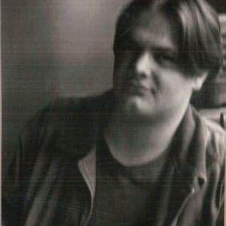SEAN GORMALLY - LIVE @ DIGITAL DREAMS - KGRG 08.26.2000