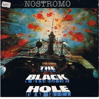 The Black Hole - S02E03
