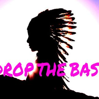 Drop The Bass #6 - By Vicky M