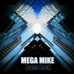 Bass Jack