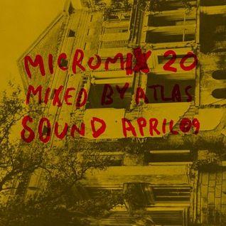 Micromix 20