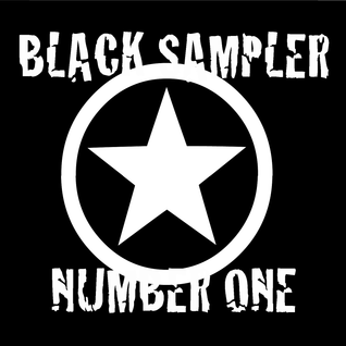 Black Sampler Number One