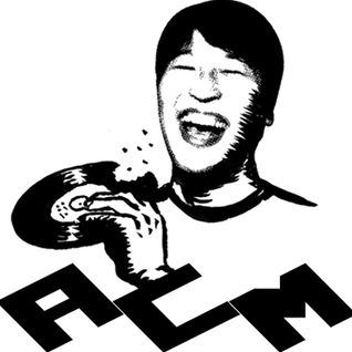 Akira Mizumoto / MIDDLE SPRING MADNESS 2009