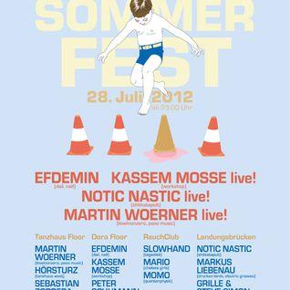 2012-07-28_GrillevsSteveSimon@Tanzhaus-West-Sommerfest