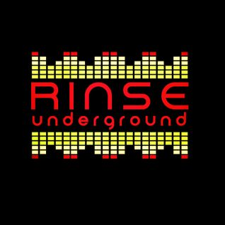 RU RADIO V1 - Distinct FM 99.7 LIVE May 20 2015 - Rumour - B3LLAB3AT - Miss Cheviouss