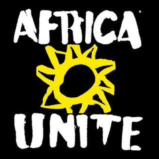 Reggae Revolution 11-10-15