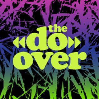 David Heartbreak Live @ The Do-Over Los Angeles (07.21.13)