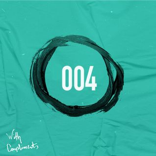 With Compliments 004 by Roter & Lewis