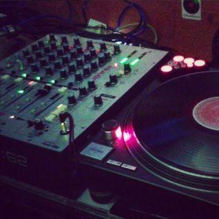 Stanjah - Beats In Da House (Part II - Night)