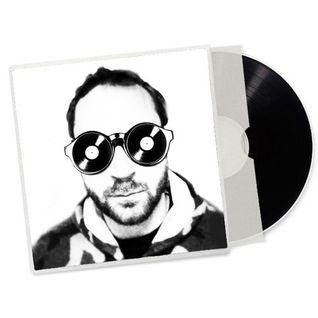 ON&ON @ Radio Roxy feat. Risky (2013.05.19)