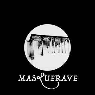 MASQUERAVE PODCAST #16 – Sleepless Nights edition feat. ABAB