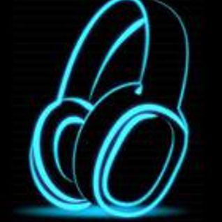Monojoke - Innervisions Radio 3RD Anniversary