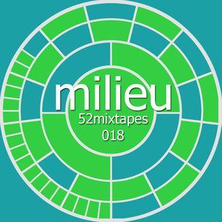 52mixtapes018