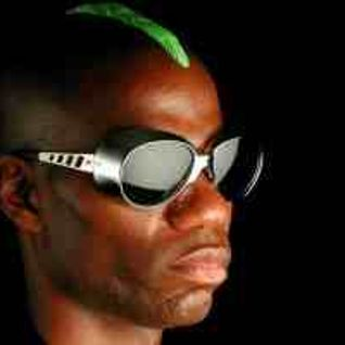 Green Velvet - Live from Innercity 12-30-2000