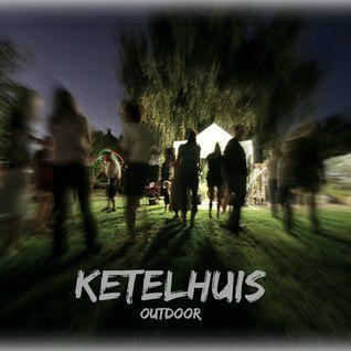 Ketelhuis Outdoor