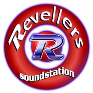 Revellers Soundstation - Meet Me In Miami