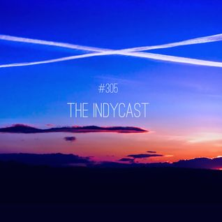 Toadcast #305 - The Indycast