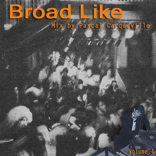 Broad Like Mix Vol4.2
