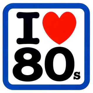 80's Megamix Part.1