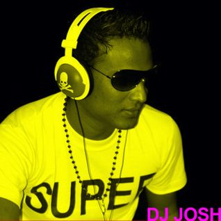 DJ JOSH CLUB MIX SESSION 2015 MARCH