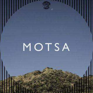 SFR Podcast 001 - MOTSA