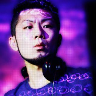 Masashi Osaku Podcast Vol.44