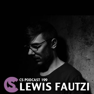 CS Podcast 199: Lewis Fautzi